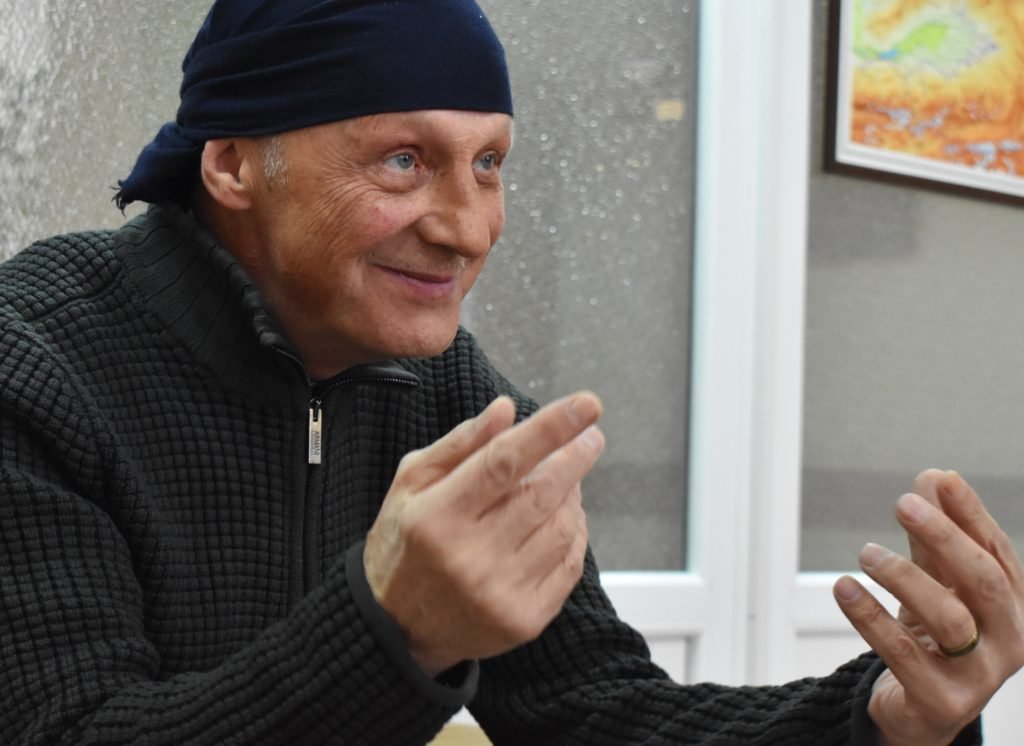 ekonomika-vladimir-petrovich-kiriusha
